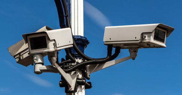 Comparatif Camera IP Surveillance